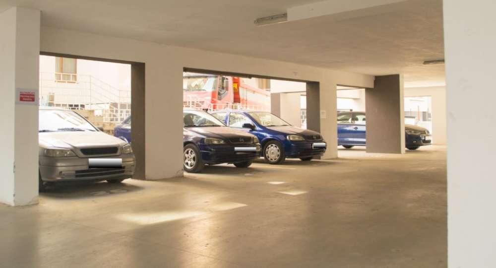 Primăria va construi prima parcare supraetajată din Iasi. Aceasta va fi amplasata în zona Alexandru cel Bun
