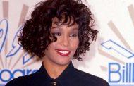Detalii şocante în autopsia cântăreţei Whitney Houston ajunsă în presă la opt ani de la moarte