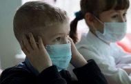 Cum ținem scolile deschise in conditii de siguranta pentru copii si cadre didactice in perioada pandemiei?