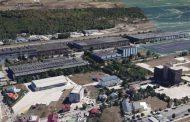 Amnezie edilitara! Chirica anunta de 4 ani incoace construirea unui parc industrial pe platforma Fortus