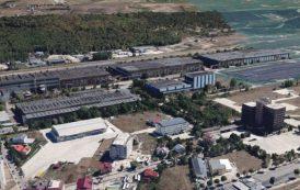 Stadionul din Copou, transformat in punct de decontaminare, iar fostul combinat Fortus va fi adapost pentru oamenii strazii