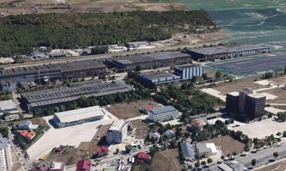 Relansare economica la Iasi- se redeschid terasele iar platforma Fortus va fi oferita gratuit, timp de 10 ani, agentilor economici