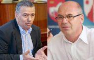 """Se ingroasa gluma! Deputatul Petru Movila ii cere demisia presedintelui CJ Iasi: """"Prietene, pleaca acasa!"""
