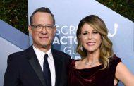 Tom Hanks și soția sa, Rita Wilson, au coronavirus! Au fost izolați, se află în carantină!