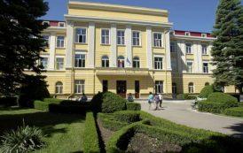 Utilaje și substanțe pentru culturile ecologice testate în premieră la USV Iași