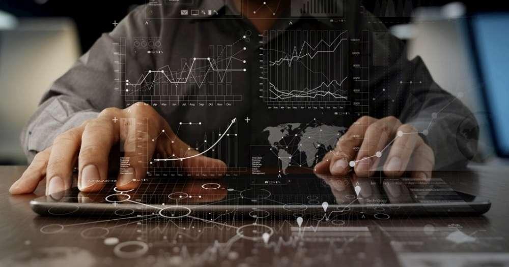 Softbinator Technologies recruteaza 30 de specialiști și achiziționeaza startup-uri și firme de IT
