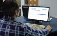 Înregistrarea documentelor adresate instituțiilor publice se poate face online, Autoritatea pentru Digitalizarea României lansează azi platforma aici.gov.ro