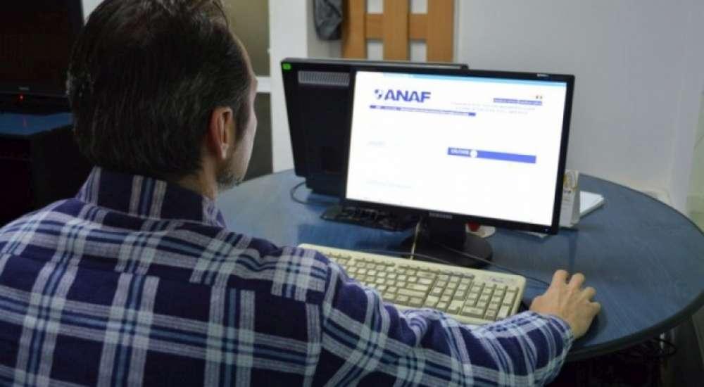 ANIS propune Guvernului 3 Pachete de Măsuri pentru contracararea efectelor crizei economice prin Digitalizare