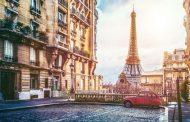 """""""Suvenir din Paris"""", o nouă micro-expoziție din seria """"Piese de excepție din colecțiile Muzeului de Istorie a Moldovei"""""""