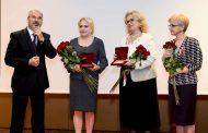 """Femeile din PSD Iasi ii cer demisia lui Maricel Popa. """" Ați făcut suficient de mult rău partidului și județului și ar trebui să vă ajungă!"""""""