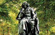 Filozofia, religia, stiinta si politica (17) – Baruck Spinoza