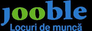 Sb4 – jooble