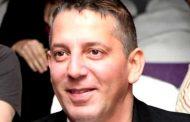 Breaking News. Actorul Costin Mărculescu a fost găsit mort în cadă
