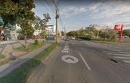 Reparații și restricții de circulație pe strada Pantelimon Halipa