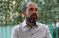 Cumul de functii de Ateneul din Iasi! Regizorul si actorul Andrei Ciobanu, noul PR al institutiei de cultura