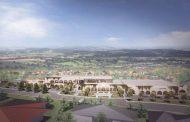 Iulius lanseaza un nou concept de retail: Family Market, proiecte personalizate pentru comunitatile in expansiune