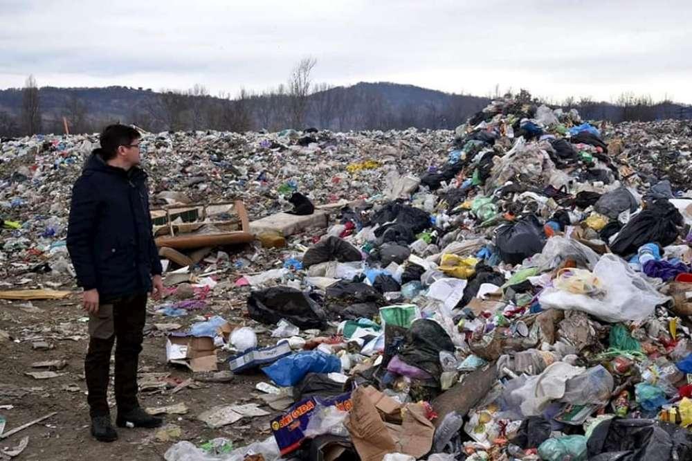 Președintele Maricel Popa: Incompetența ministrului drujbar, sancționată de Comsia Europeană