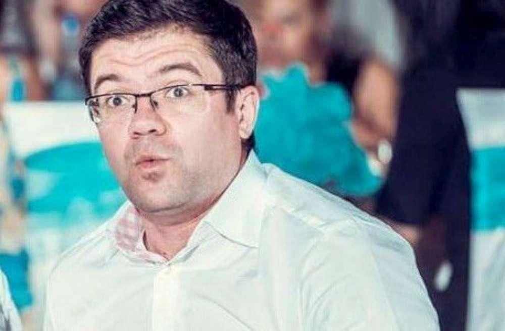 Costel Alexe trebuie să demisioneze și să lase instituțiile statului să facă lumină în cuibul infracțional de la Sculeni!