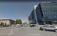 Reparatii si restrictii de circulatie pe străzile Achim Stoia si Costache Negri