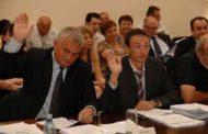 Alianta Pro Iasi- Pro Romania pentru Consiliul Local
