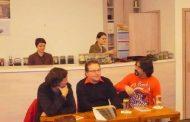 Un vis devenit realitate pentru un scenarist din Iasi! Filmul Berliner,  selectat în Competiția Oficială a Festivalului Internațional de Film de la Moscova