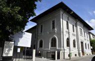 Premieră în România: cinci noi muzee vor fi deschise publicului