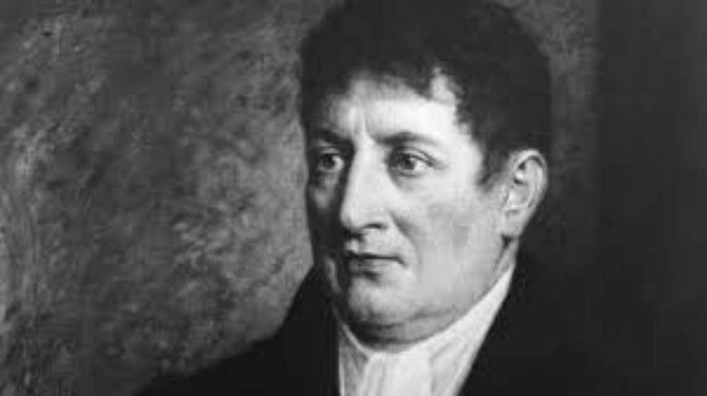 Filozofia, Religia, Stiinta si Politica (22) – Johann Gottlieb Fichte