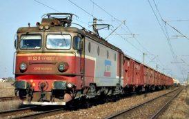 Pericol strategic la granita cu Iasul! Firma unui transnistrean vrea să pună mâna pe terminalul logistic de le Cristesti si pe echipamente vitale în transbordarea vagoanelor de marfă