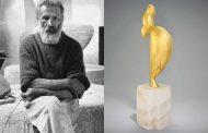 Top 100 artisti care au îmbogătit colectionarii