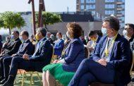 Stafful electoral al lui Alexe, recompensat cu locuri eligibile la parlamentare