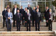 Noua garnitura PSD pentru Parlament – samsari imobiliari, primari fără mandate, foste umbre palide prin Casa Poporului