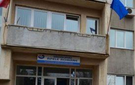 ABA Prut-Barlad are 70 de posturi vacante care pot fi ocupate prin detasare sau transfer