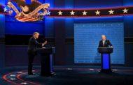 Despre dezbatere