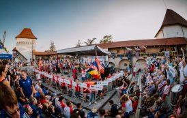 Vlad Stoica, votat în rolul de Președinte al Federației Române de Triatlon