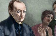 Filozofia, religia, stiinta si politica – Auguste Comte