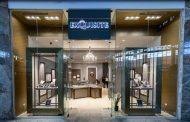 Descoperă bijuteriile cu diamante în noul magazin Exquisite, din Palas