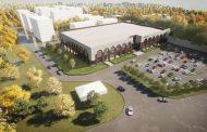 Compania IULIUS a început construcția primului Family Market, concept de retail personalizat pentru comunitățile în dezvoltare