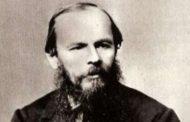 Filozofia, religia, stiinta si politica (28) – Fiodor Dostoievski