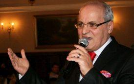 A murit Nelu Ploieşteanu. Cântăreţul era internat în stare gravă la Spitalul Floreasca