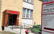 Multe cazuri tratate la spitalul veterinar al USAMV Iași,  în perioada Sărbătorilor Pascale