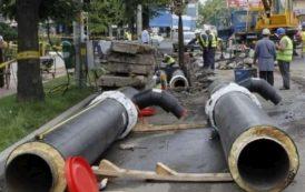 Veolia Energie Iași anunță lucrări pentru remedierea unei avarii la Magistrala 5