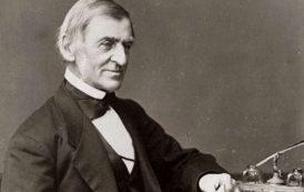 Filozofia, religia, stiinta si politica (31) – Ralph Waldo Emerson