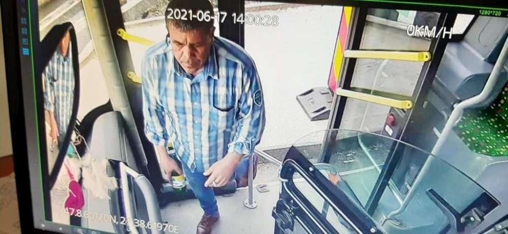 Primele concluzii ale comisiei de anchetă, in cazul soferului betiv care a facut o victima in Dacia