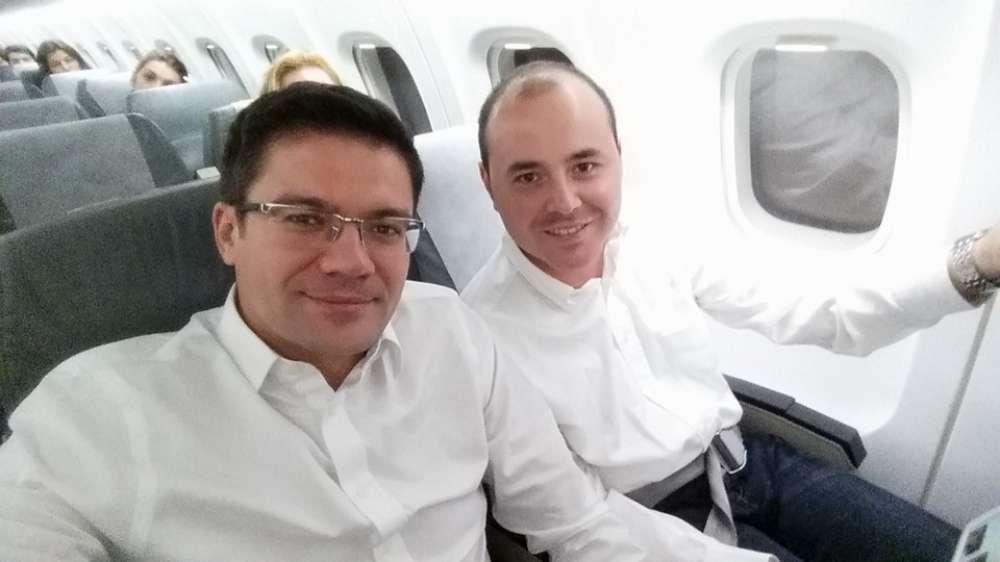 Președintele PSD Iași, senatorul Maricel Popa: Să îți fie rușine, Alexandru Muraru! Tu și gașca ta de penali ați condamnat Iașul la subdezvoltare!
