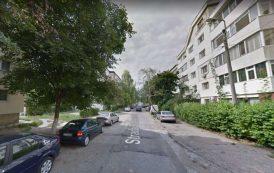 Reparații și restricții de circulație pe strada Prof. Ion Inculeț