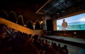 Scurtmetrajele și filmele autohtone se văd la Serile Filmului Românesc, în Amfiteatrul Palas