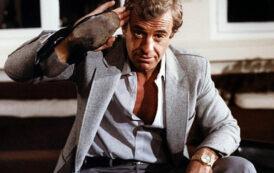 Actorul Jean-Paul Belmondo a murit la vârsta de 88 de ani