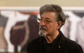 A murit Ion Caramitru. Actorul avea 79 de ani şi era internat în spitalul Elias din Bucureşti