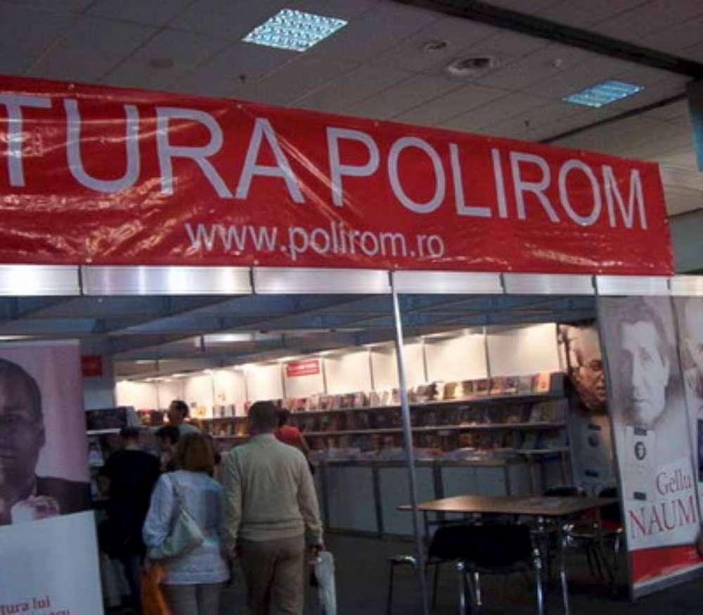 Consiliul Concurentei a declansat o investigatie pe piata furnizarii de carte. Este vizata si Editura Polirom