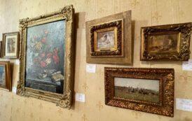 2 colecții istorice, scoase la licitație în cel mai mare eveniment al pieței de artă